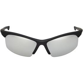 Endura Stingray Fietsbril, black